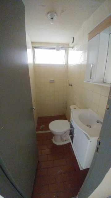 1f2c42ce-6cd6-4c91-8474-1fa9f3 - Apartamento Piedade, Rio de Janeiro, RJ À Venda, 2 Quartos, 55m² - MIAP20270 - 3