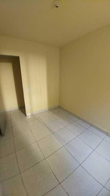 2a4c4769-a228-41f6-98a9-fbe885 - Apartamento Piedade, Rio de Janeiro, RJ À Venda, 2 Quartos, 55m² - MIAP20270 - 4
