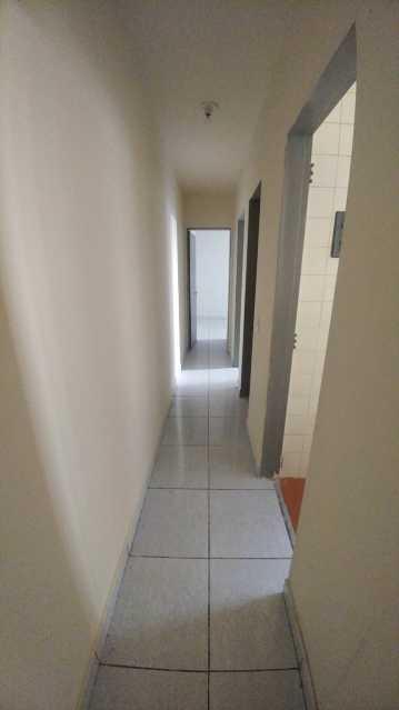 10a13ff4-3154-4757-9170-6f348f - Apartamento Piedade, Rio de Janeiro, RJ À Venda, 2 Quartos, 55m² - MIAP20270 - 6