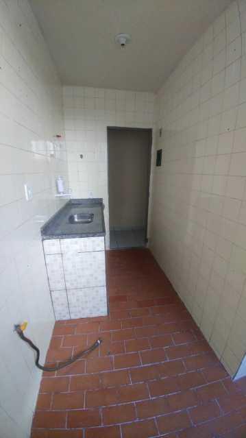 5241ec48-678c-41a2-9daf-6a5736 - Apartamento Piedade, Rio de Janeiro, RJ À Venda, 2 Quartos, 55m² - MIAP20270 - 8