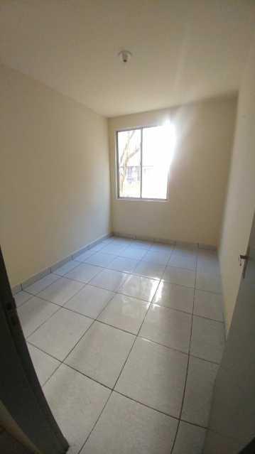 554856f1-5204-4120-b40f-fba630 - Apartamento Piedade, Rio de Janeiro, RJ À Venda, 2 Quartos, 55m² - MIAP20270 - 10