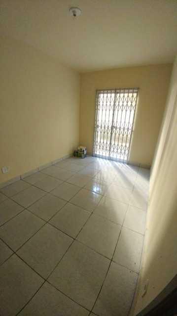 af52086c-08c0-4c0c-b290-4dac0f - Apartamento Piedade, Rio de Janeiro, RJ À Venda, 2 Quartos, 55m² - MIAP20270 - 11