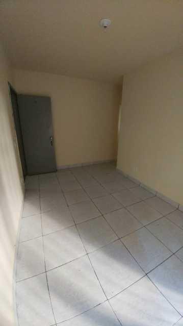 dcbe44a2-c223-45ae-826a-9d723a - Apartamento Piedade, Rio de Janeiro, RJ À Venda, 2 Quartos, 55m² - MIAP20270 - 12