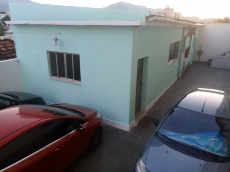 0da16a59-f5e7-43f7-b2fa-c3f81b - Apartamento À Venda - Abolição - Rio de Janeiro - RJ - MIAP20279 - 16