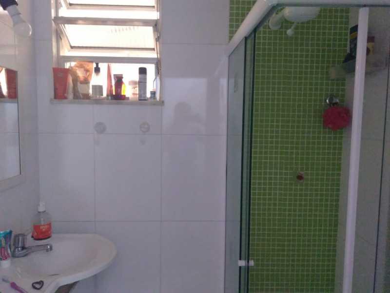 0dac9355-7011-4f7b-846c-b38c00 - Apartamento À Venda - Abolição - Rio de Janeiro - RJ - MIAP20279 - 9