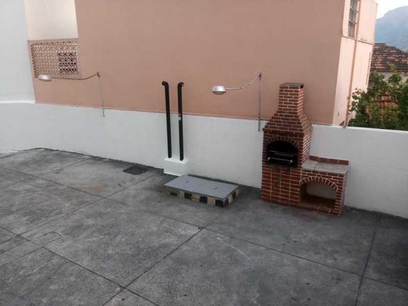 1e77d728-e95e-41cc-a151-3dcdca - Apartamento À Venda - Abolição - Rio de Janeiro - RJ - MIAP20279 - 18