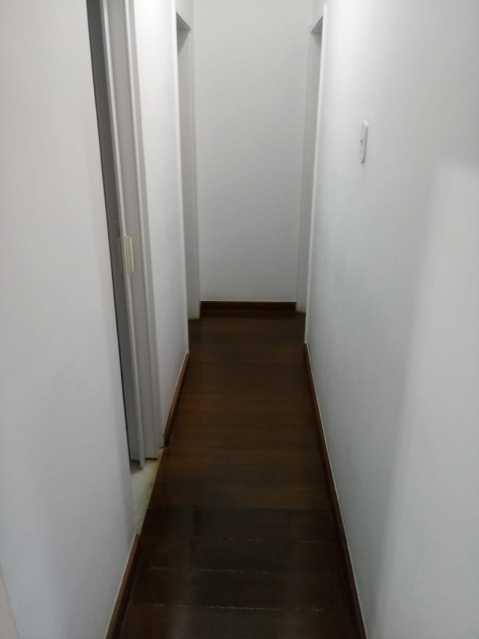 2c2592ef-60c1-41f5-9958-5fc69d - Apartamento À Venda - Abolição - Rio de Janeiro - RJ - MIAP20279 - 6