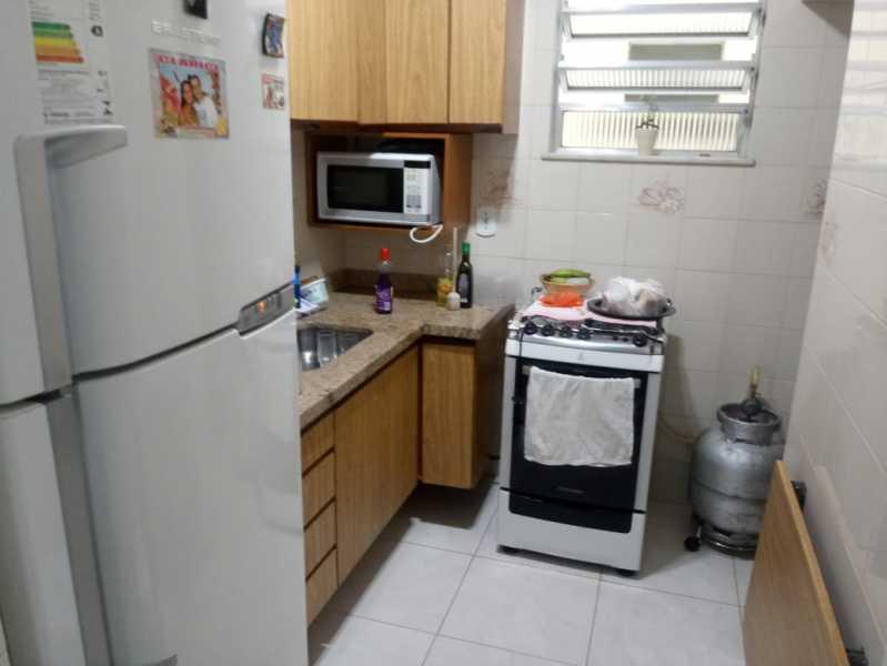 5c549a60-abac-463f-80d6-335adf - Apartamento À Venda - Abolição - Rio de Janeiro - RJ - MIAP20279 - 7
