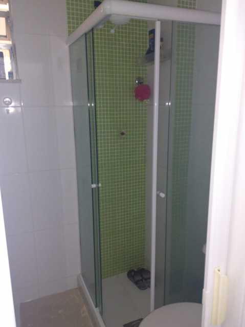 64aad461-f4f0-4c30-83bb-b2abf9 - Apartamento À Venda - Abolição - Rio de Janeiro - RJ - MIAP20279 - 8
