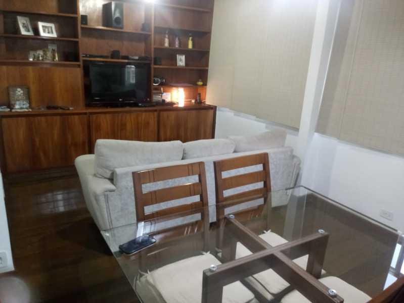 ab825a85-25f1-42c8-90a1-e8433a - Apartamento À Venda - Abolição - Rio de Janeiro - RJ - MIAP20279 - 4