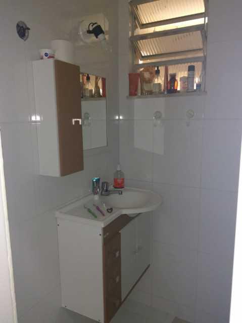 b351ae42-645e-4ac4-85cd-17fad4 - Apartamento À Venda - Abolição - Rio de Janeiro - RJ - MIAP20279 - 13