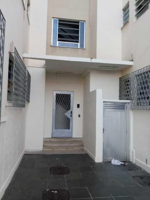 bafcdb09-093a-4c6d-9b05-0832c2 - Apartamento À Venda - Abolição - Rio de Janeiro - RJ - MIAP20279 - 15