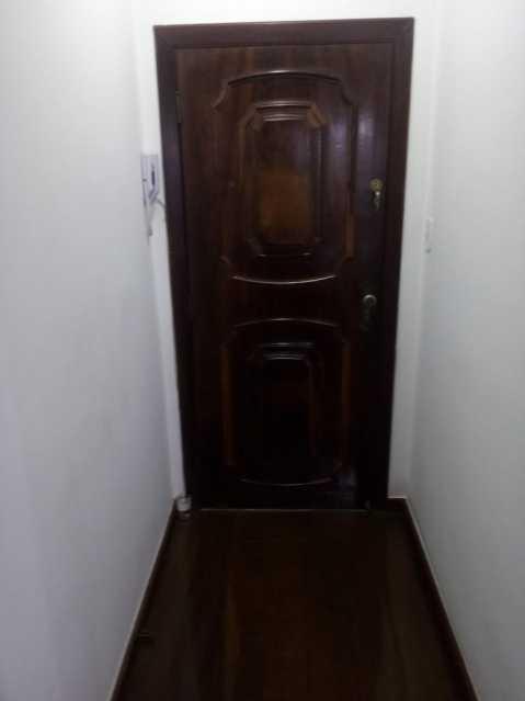 c595ff08-ed0a-435a-8d5a-0d6cc7 - Apartamento À Venda - Abolição - Rio de Janeiro - RJ - MIAP20279 - 5