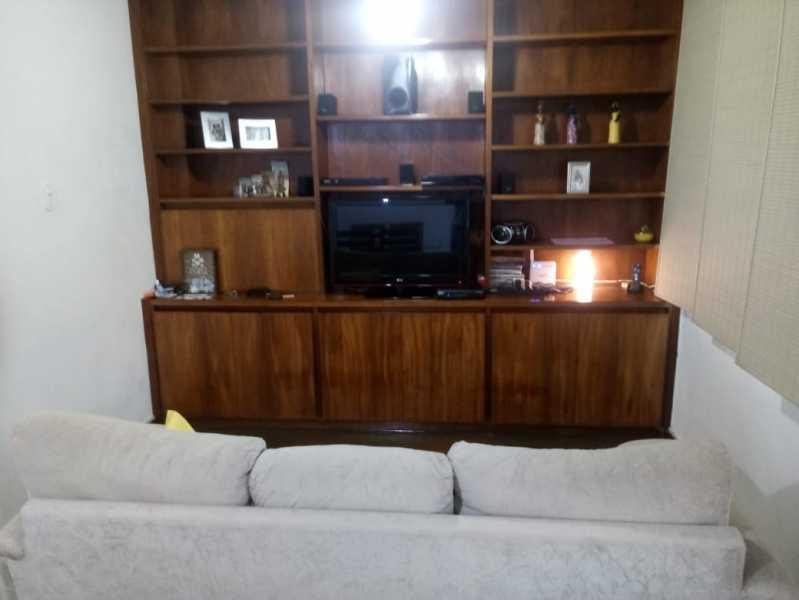 d8349832-9741-4ba3-bb3b-27601a - Apartamento À Venda - Abolição - Rio de Janeiro - RJ - MIAP20279 - 3