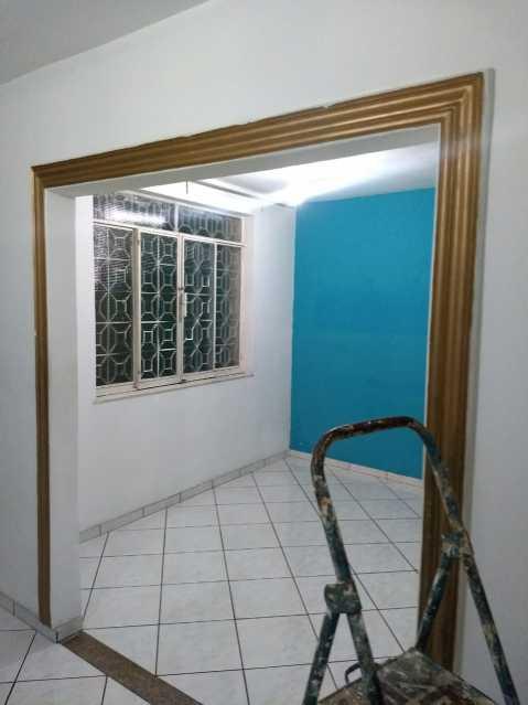 04 - Casa Pilares,Rio de Janeiro,RJ À Venda,3 Quartos,140m² - MICA30039 - 5