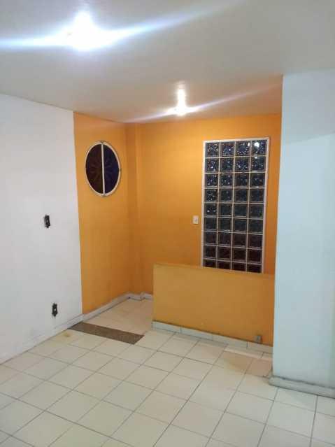 05 - Casa Pilares,Rio de Janeiro,RJ À Venda,3 Quartos,140m² - MICA30039 - 6