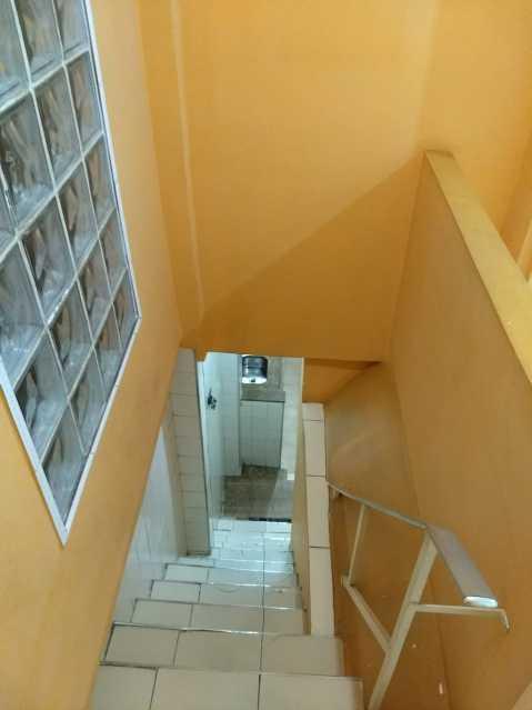07 - Casa Pilares,Rio de Janeiro,RJ À Venda,3 Quartos,140m² - MICA30039 - 8