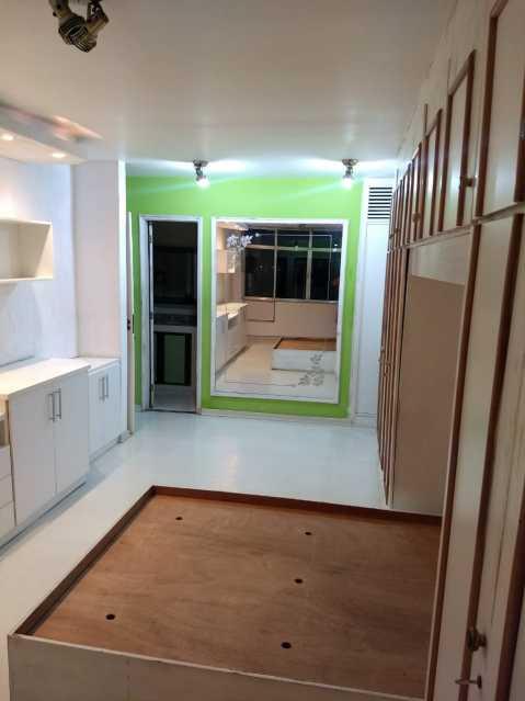 10 - Casa Pilares,Rio de Janeiro,RJ À Venda,3 Quartos,140m² - MICA30039 - 11