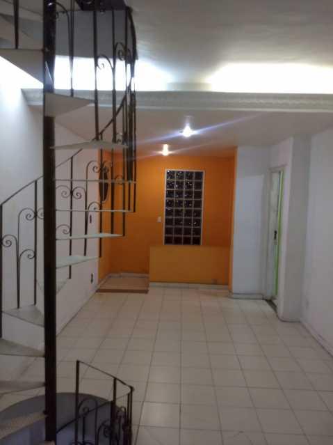 11 - Casa Pilares,Rio de Janeiro,RJ À Venda,3 Quartos,140m² - MICA30039 - 12