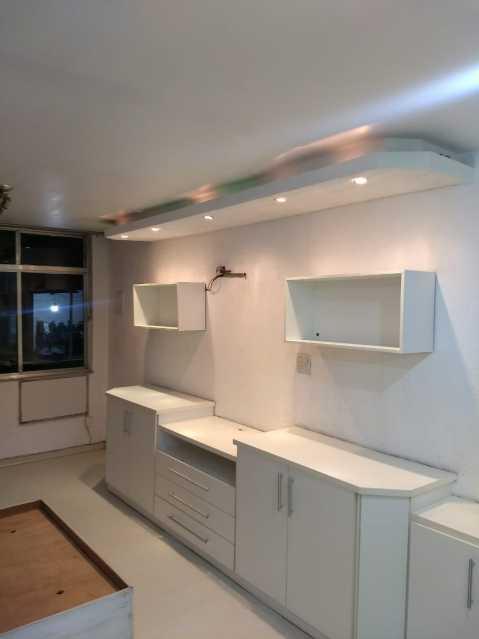 12 - Casa Pilares,Rio de Janeiro,RJ À Venda,3 Quartos,140m² - MICA30039 - 13