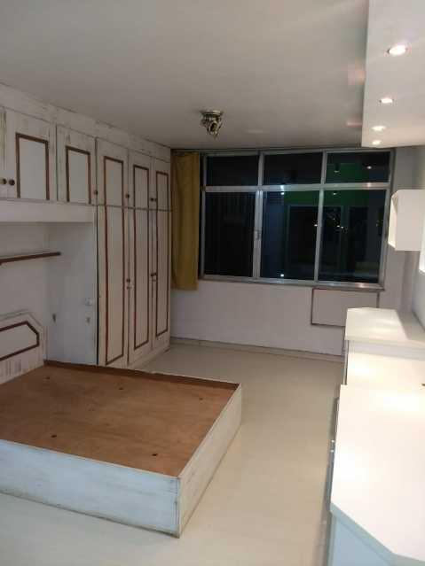13 - Casa Pilares,Rio de Janeiro,RJ À Venda,3 Quartos,140m² - MICA30039 - 14