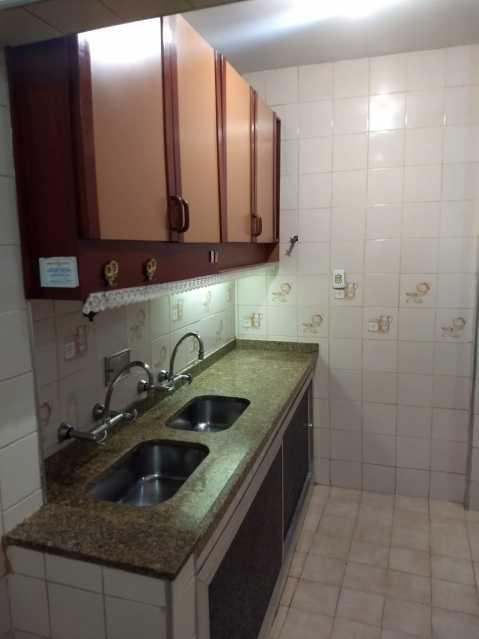 14 - Casa Pilares,Rio de Janeiro,RJ À Venda,3 Quartos,140m² - MICA30039 - 15
