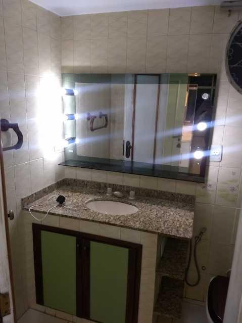 17 - Casa Pilares,Rio de Janeiro,RJ À Venda,3 Quartos,140m² - MICA30039 - 18