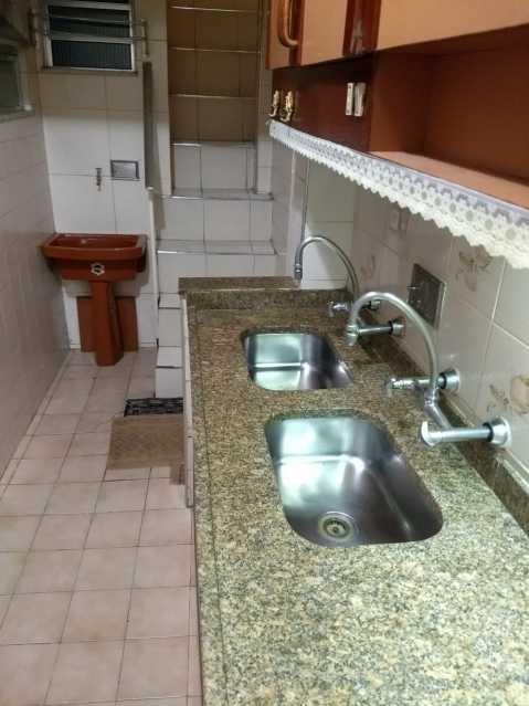19 - Casa Pilares,Rio de Janeiro,RJ À Venda,3 Quartos,140m² - MICA30039 - 20