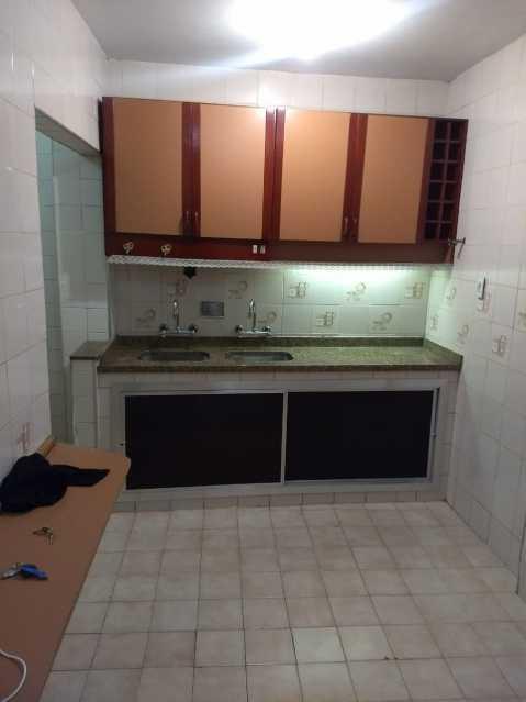 20 - Casa Pilares,Rio de Janeiro,RJ À Venda,3 Quartos,140m² - MICA30039 - 21