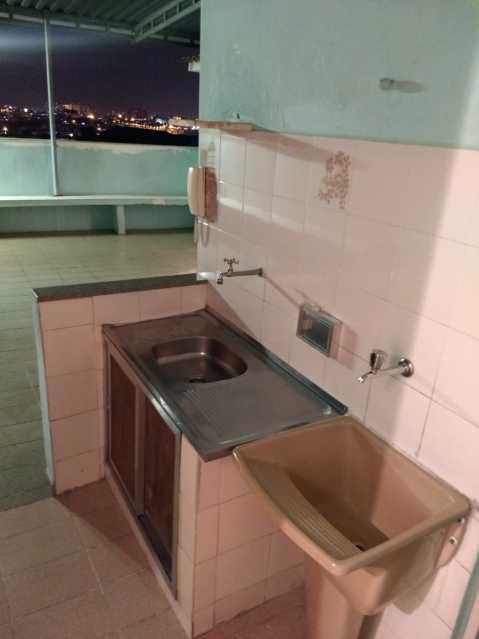 cb4a8e1e-ae96-42db-b489-97a907 - Casa Pilares,Rio de Janeiro,RJ À Venda,3 Quartos,140m² - MICA30039 - 30
