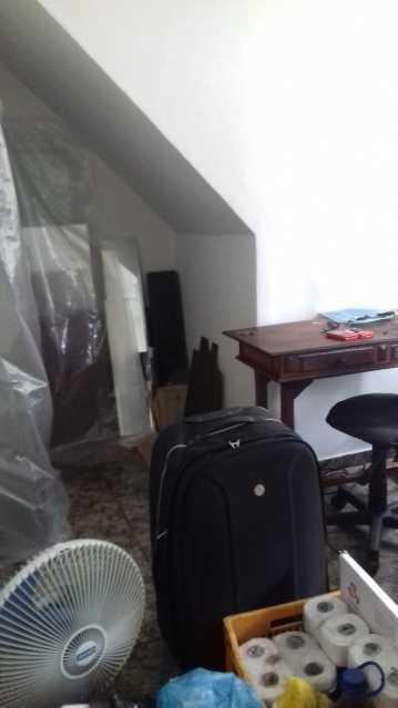2ea9af4d-196e-4792-8172-fd5027 - Casa de Vila À Venda - Piedade - Rio de Janeiro - RJ - MICV50001 - 8