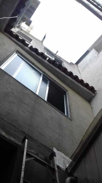 8bc57b5d-2014-4f5a-9336-7966b9 - Casa de Vila À Venda - Piedade - Rio de Janeiro - RJ - MICV50001 - 10