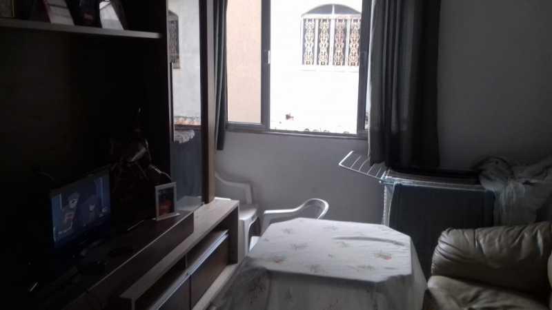 58bf4335-74bb-4ebb-9e77-3db532 - Casa de Vila À Venda - Piedade - Rio de Janeiro - RJ - MICV50001 - 13