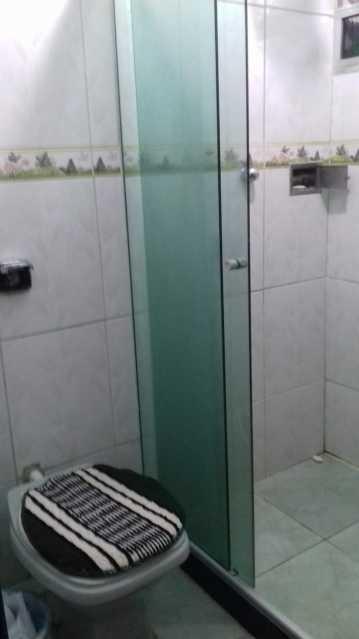 094fd5f1-fe5c-4f0b-b466-83c659 - Casa de Vila À Venda - Piedade - Rio de Janeiro - RJ - MICV50001 - 14