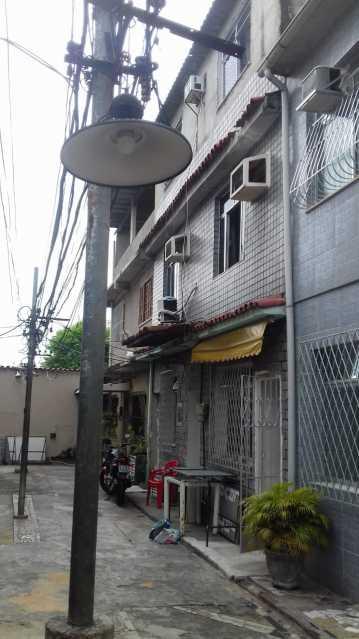 423b8d9c-34d5-4641-8f15-a9a27d - Casa de Vila À Venda - Piedade - Rio de Janeiro - RJ - MICV50001 - 4
