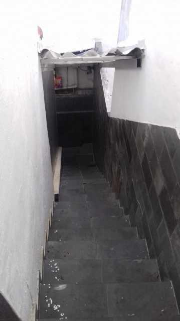 0552bba4-9d8f-40e1-a373-51df04 - Casa de Vila À Venda - Piedade - Rio de Janeiro - RJ - MICV50001 - 15