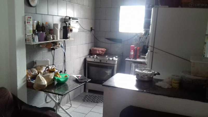 684a0c73-0888-4e59-8271-f9fadf - Casa de Vila À Venda - Piedade - Rio de Janeiro - RJ - MICV50001 - 16