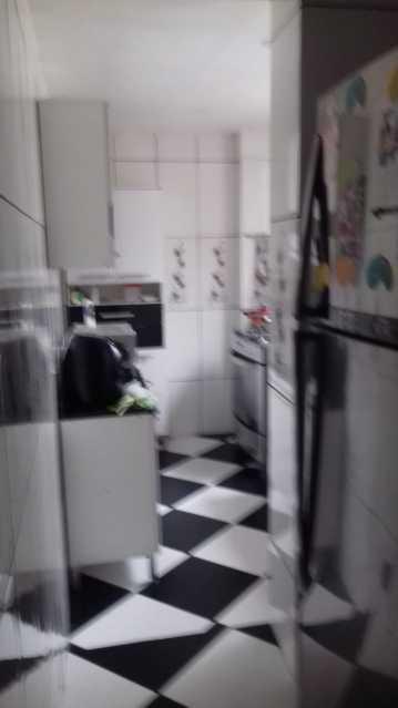 1832a993-f3d6-47f3-9ff7-3605cc - Casa de Vila À Venda - Piedade - Rio de Janeiro - RJ - MICV50001 - 17