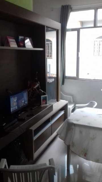 3764660d-0043-43af-b0ba-9ee0a4 - Casa de Vila À Venda - Piedade - Rio de Janeiro - RJ - MICV50001 - 19