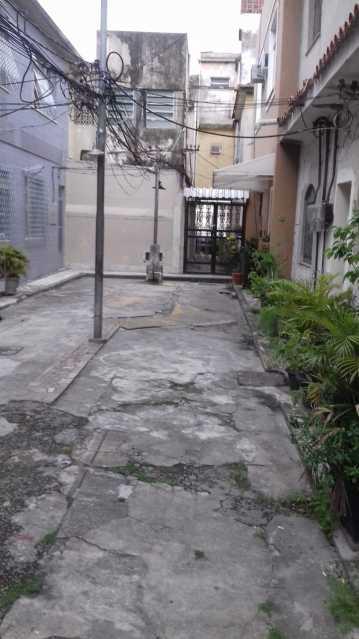 acc11c6f-9a5b-44ba-921c-f4da78 - Casa de Vila À Venda - Piedade - Rio de Janeiro - RJ - MICV50001 - 6