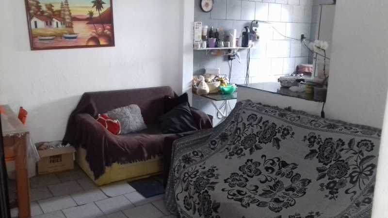 eb86a631-b1d7-4d2a-be74-557ff5 - Casa de Vila À Venda - Piedade - Rio de Janeiro - RJ - MICV50001 - 22