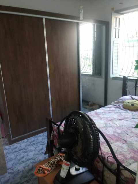 07 - Casa em Condominio À Venda - Engenho Novo - Rio de Janeiro - RJ - MICN20013 - 9