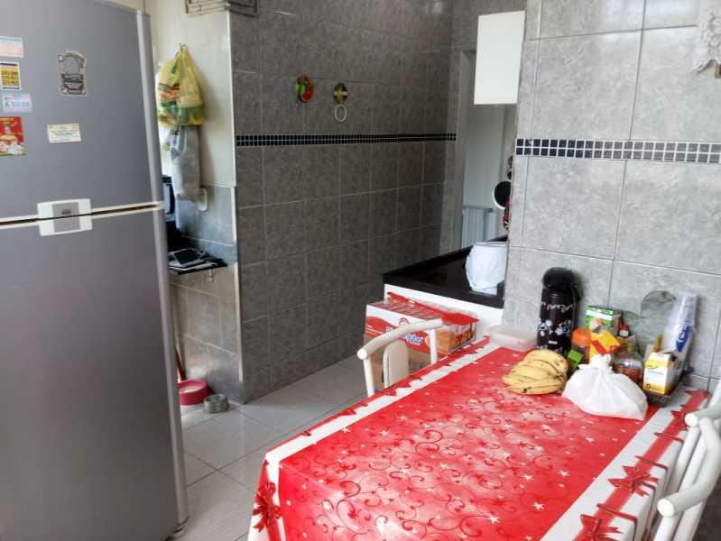 1dea38d3-0939-419e-8225-83f241 - Apartamento À Venda - Encantado - Rio de Janeiro - RJ - MIAP30073 - 18