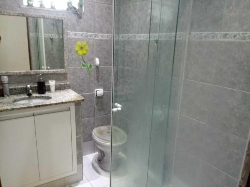 3d7c096b-c4d8-4f26-bb99-54e4ab - Apartamento À Venda - Encantado - Rio de Janeiro - RJ - MIAP30073 - 5