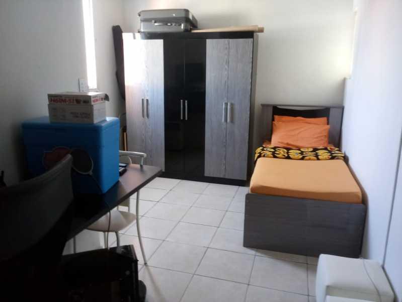 20bad02e-4792-4339-9fe2-775f02 - Apartamento À Venda - Encantado - Rio de Janeiro - RJ - MIAP30073 - 11