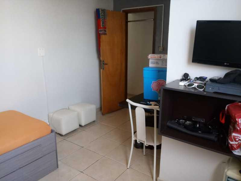 59e4107a-7861-4fea-b749-e5a2e3 - Apartamento À Venda - Encantado - Rio de Janeiro - RJ - MIAP30073 - 12