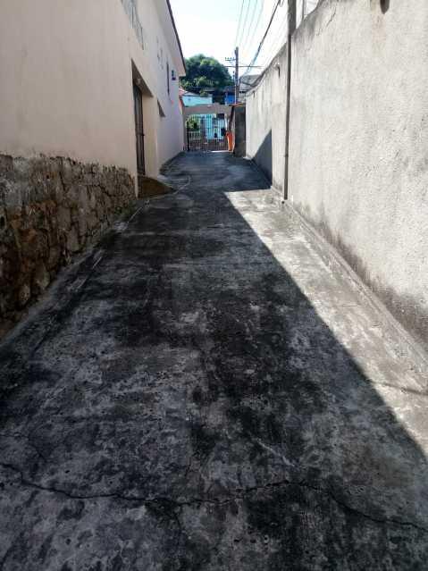 961f15b6-5f81-4f18-b3f1-9e805c - Apartamento À Venda - Encantado - Rio de Janeiro - RJ - MIAP30073 - 22