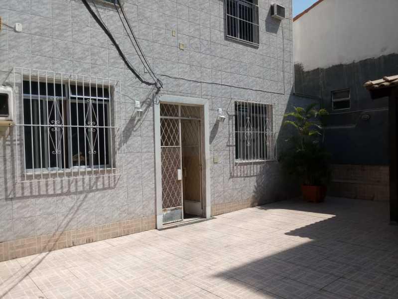 2380f185-d6ca-40a1-9f73-5b33ff - Apartamento À Venda - Encantado - Rio de Janeiro - RJ - MIAP30073 - 23