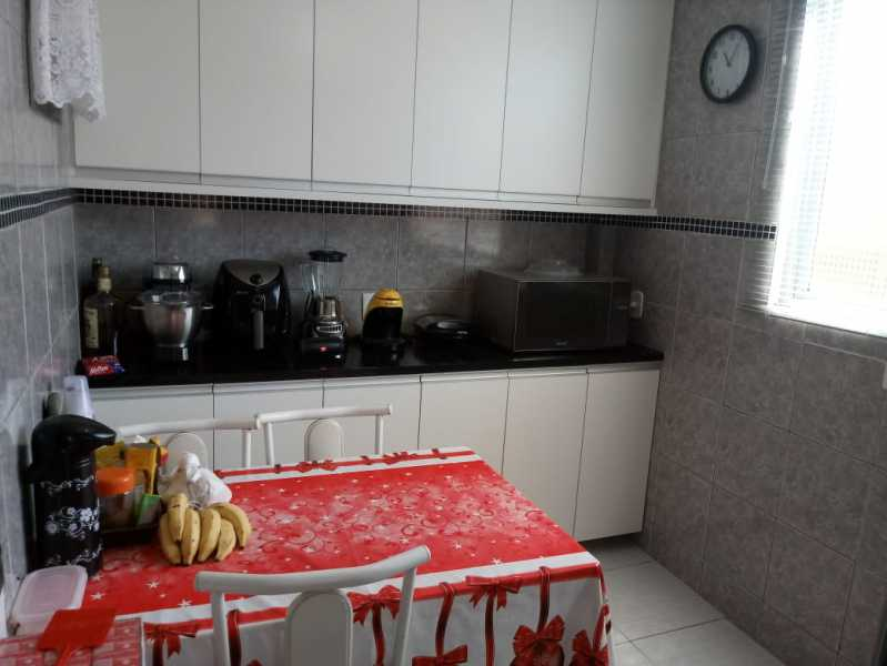 5588685c-4c6f-480b-b34d-66bd1b - Apartamento À Venda - Encantado - Rio de Janeiro - RJ - MIAP30073 - 17