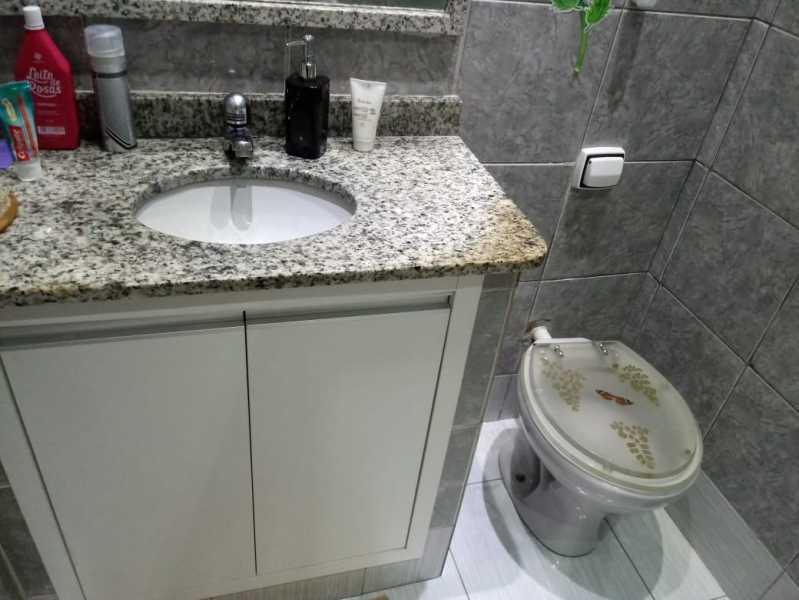 b24e8e48-eb7b-4cf9-90a2-3f48cf - Apartamento À Venda - Encantado - Rio de Janeiro - RJ - MIAP30073 - 6